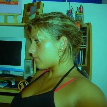 jeanne hamel, 32, Cambrai, France