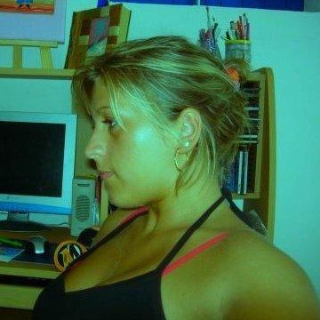jeanne hamel, 33, Cambrai, France