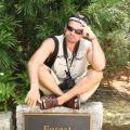 Oleg Yakimovich, 54, Boston, United States