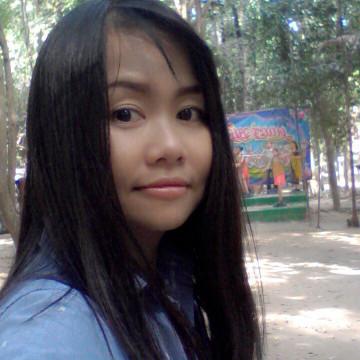 new, 35, Bangkok Noi, Thailand