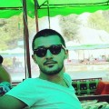 Ferhan  Kalaylı, 27, Istanbul, Turkey