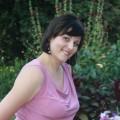 Natali, 34, Herson, Ukraine