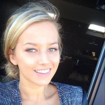 Florette, 24, Tournai, Belgium