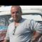 Pierre-andre, 54, Moudon, Switzerland