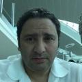 Hassan Alsisi, 40, Cairo, Egypt