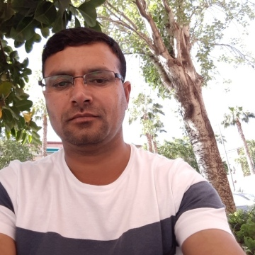 irfan, 37, London, United Kingdom