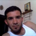 saud, 30, Gomez Palacio, Mexico