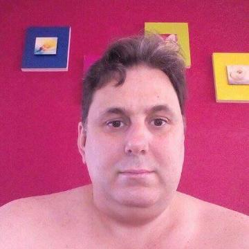Vive Vivir, 45, Terrassa, Spain