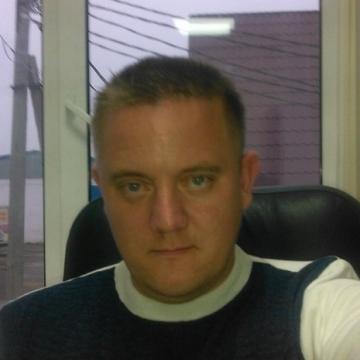 Александр, 33, Yoshkar-Ola, Russia