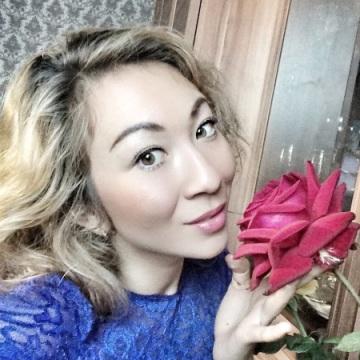 Irina, 27, Novosibirsk, Russia