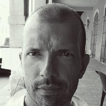 Vadim, 40, Tolyatti, Russia