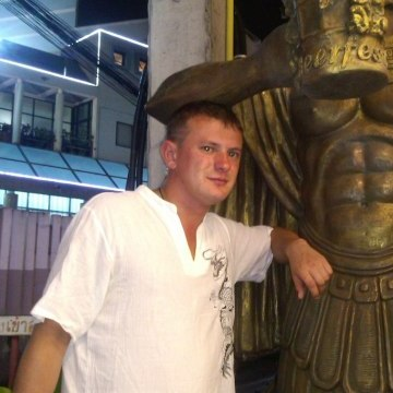 Александр, 28, Yuzhno-Sahalinsk, Russia