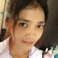 Sutthiraks Phanormsattr, 26, Thai Charoen, Thailand