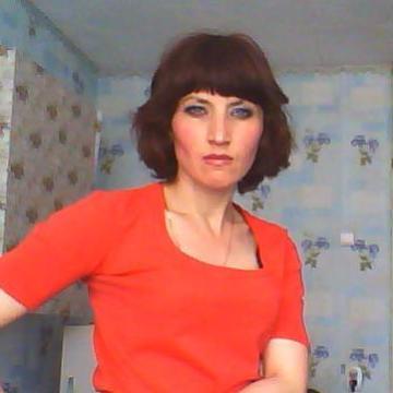 Маргарита, 36, Tayshet, Russian Federation