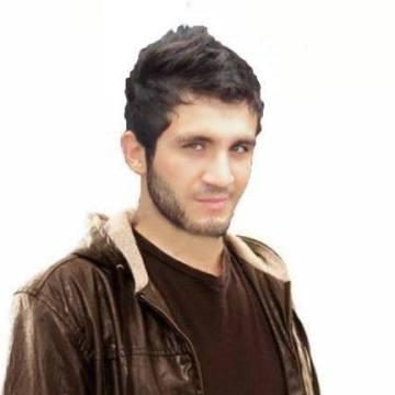 Admr Dmir, 27, Malatya, Turkey