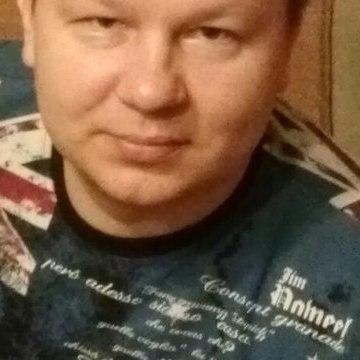 Алексей, 41, Tolyatti, Russia