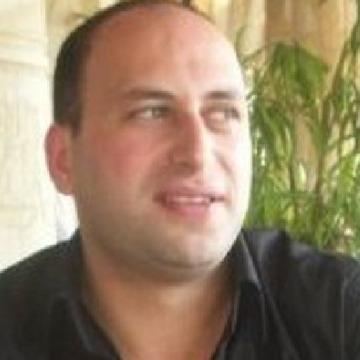 William, 43, Dubai, United Arab Emirates