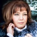 натали, 37, Irkutsk, Russia