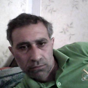 джамал, 36, Baku, Azerbaijan