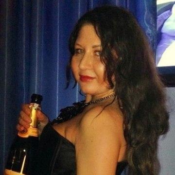 Анна Балтачева, 30, Moscow, Russian Federation