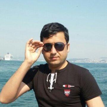 Looking friendship, 27, Istanbul, Turkey