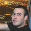 Karimov Tarlan, 28, Baku, Azerbaijan