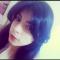 Jeanny Dorante, 19, Barquisimeto, Venezuela
