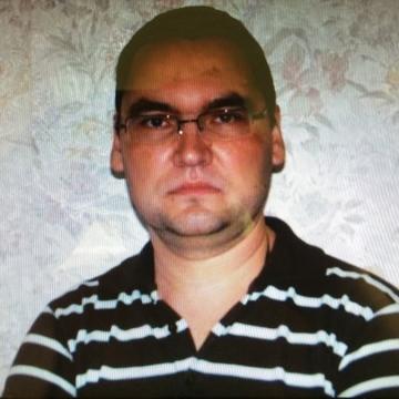 Alex, 46, Dubai, United Arab Emirates