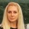 RINA, 30, Ekaterinburg, Russia