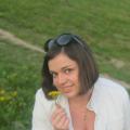 Kristina, 23, Minsk, Belarus