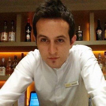 LeoMesut, 26, Istanbul, Turkey
