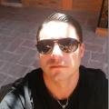 Mänelik Ullöa, 35, Mexico, Mexico