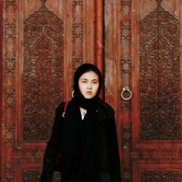 Маржан, 21, Almaty (Alma-Ata), Kazakhstan