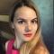 Мила, 30, Simferopol', Russian Federation