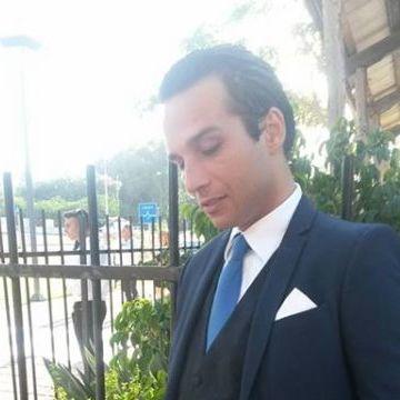 Giovanni Pinna, 35, Cagliari, Italy