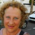 luiza, 58, Essen, Germany