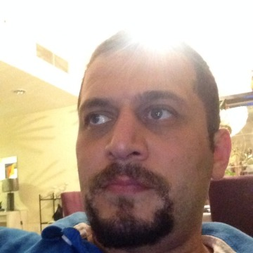 Omar, 41, Dubai, United Arab Emirates