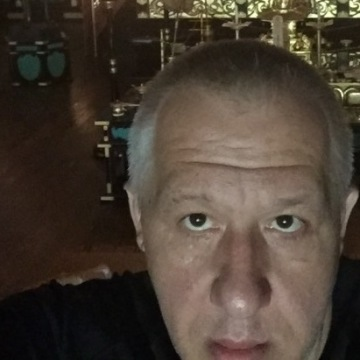 Vladimir, 52, Vladivostok, Russia