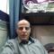 Samer Khairy, 46, Ha'il, Saudi Arabia
