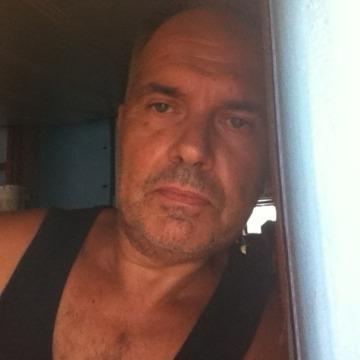 enrico, 54, Pistoia, Italy