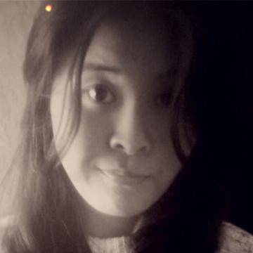 Айжан, 22, Kostanai, Kazakhstan