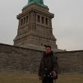 Бахытжан, 43, Astana, Kazakhstan