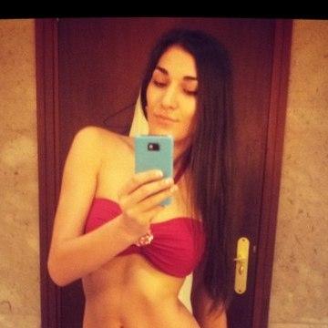 Виктория, 23, Nikolaev, Ukraine