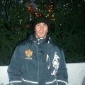 сергей, 33, Penza, Russia