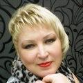 светлана, 38, Yaroslavl, Russia