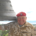 Андрей, 57, Arkhangelsk, Russia