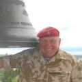 Андрей, 58, Arkhangelsk, Russia