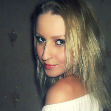 Наташа, 30, Izhevsk, Russia
