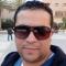 Hossam, 39, Cairo, Egypt