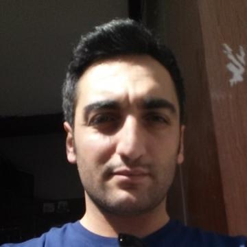 aşkın mapusane, 30, Istanbul, Turkey